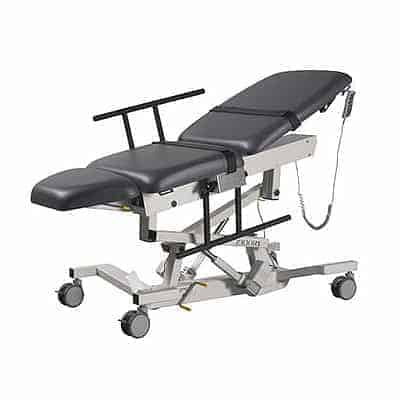 Biodex-Ultra-Pro-Ultrasound-Table