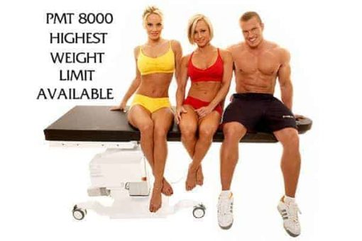 c-arm-table-highest-weight-limit-8000HTE