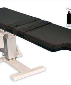 c-arm-table-pmt-8000HLTES-cs