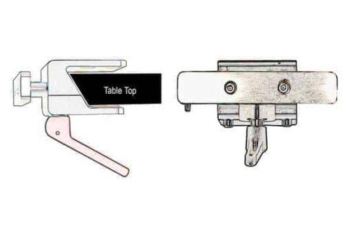 clamp-on-universal-rail