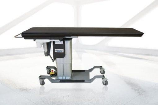 oakworks-c-arm-table-CFPM400-rectangular-top