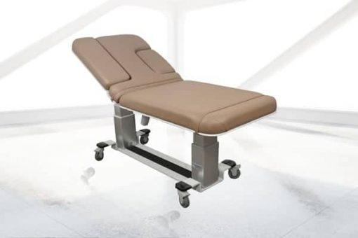 oakworks-Echocardiography-Table-r