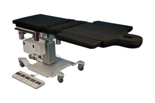 pmt-8000-fluoroscopic-table-with-accessories