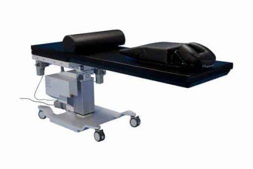 spinal-imaging-platform-on-table