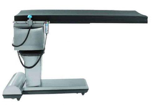 STILLE-IMAGIQ-VASCULAR-TABLE