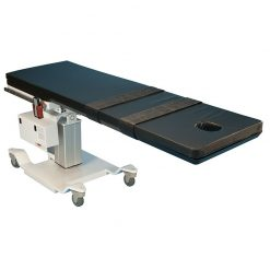 Used C-arm Tables