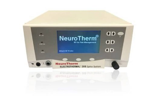 Neurotherm 20S pain management RF Generator for for sale