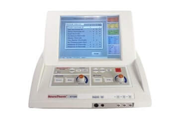 Neurotherm NT1000 Radiofrequency pain management RF Generator for sale