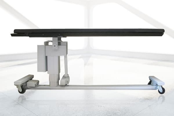 STREAMLINE 4 C-ARM TABLE