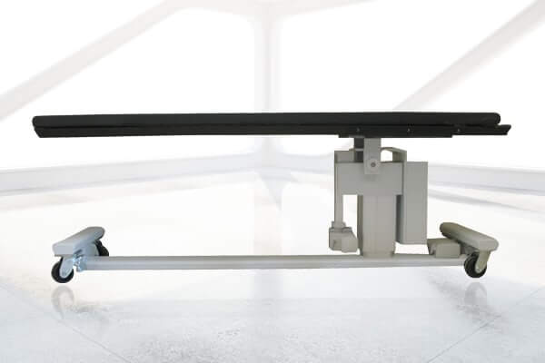 STREAMLINE 1 C-ARM TABLE