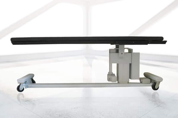 STREAMLINE 1 C-ARM TABLE